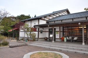 09murakami.k09041407.jpg
