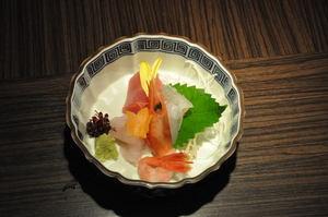和食どころ「仁三郎」3