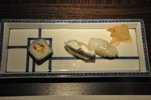 和食どころ「仁三郎」4