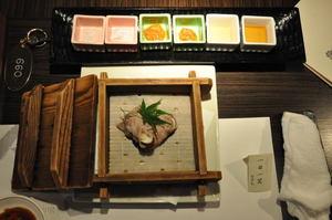 和食どころ「仁三郎」6