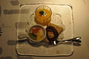 和食どころ「仁三郎」7