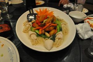 中華料理 2