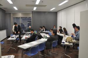 長谷川博之セミナー