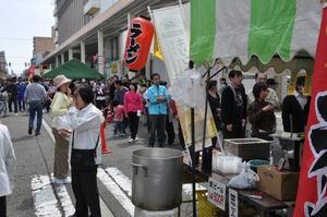 らーめん祭り 5