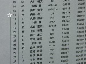 PICT1272.JPG