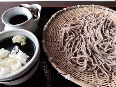 ひのまる製麺