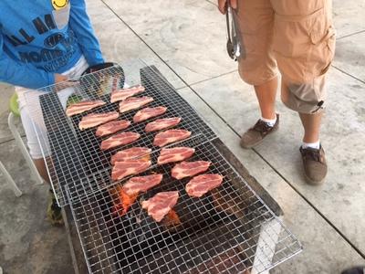 ユーロハッチの謝肉祭