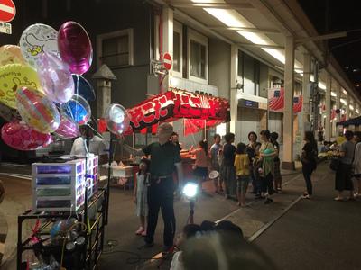 高田祇園祭