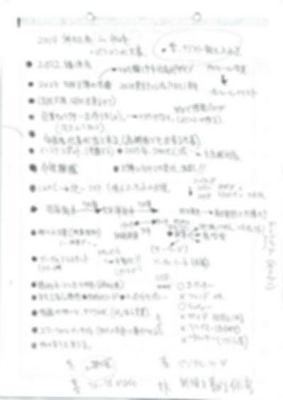 神田昌典先生