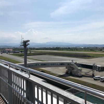 富山パチンコばくさい