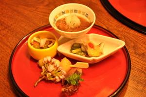 jiburasemina-09040406.jpg