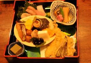 jiburasemina-09040407.jpg