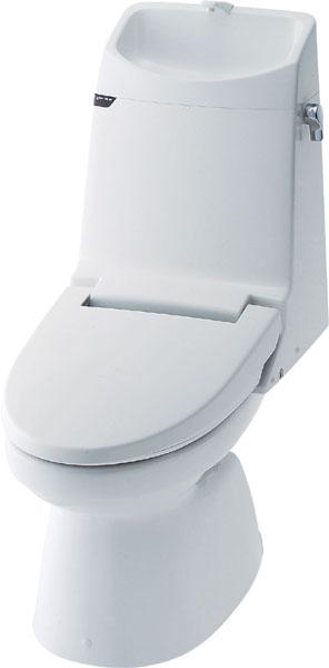 INAXのリトイレ便器